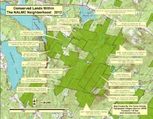 Conserved_Lands_Map_2012